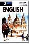 решебник/ГДЗ к учебнику по английскому языку для 7 класса. (Старков)